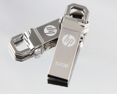UHP 005 - USB HP 32GB