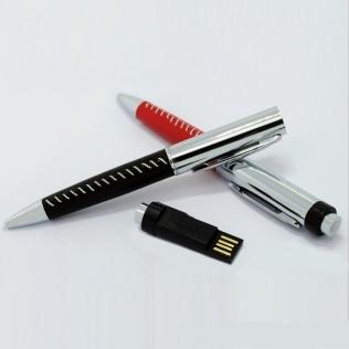 BUV 216 - Bút USB Đa Năng 2 in 1