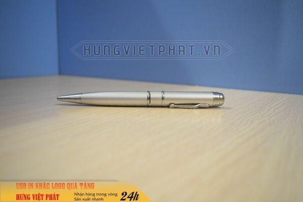 BUV-301-But-USB-laser-3in1-khac-logo-lam-qua-tang-khach-hang-2-1474517128.jpg