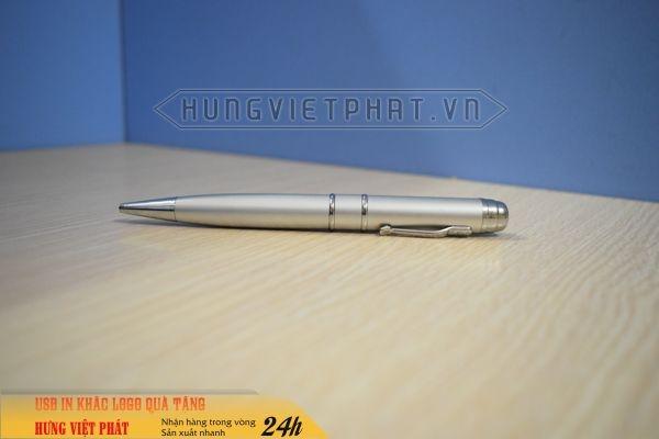 BUV-301-But-USB-laser-3in1-khac-logo-lam-qua-tang-khach-hang-4-1474517132.jpg