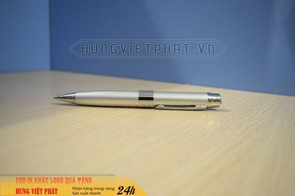 BUV-501-But-USB-da-nang-5in1-khac-logo-cong-ty-lam-qua-tang-khach-hang-1-1474517281.jpg