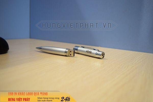 BUV-501-But-USB-da-nang-5in1-khac-logo-cong-ty-lam-qua-tang-khach-hang-2-1474517281.jpg