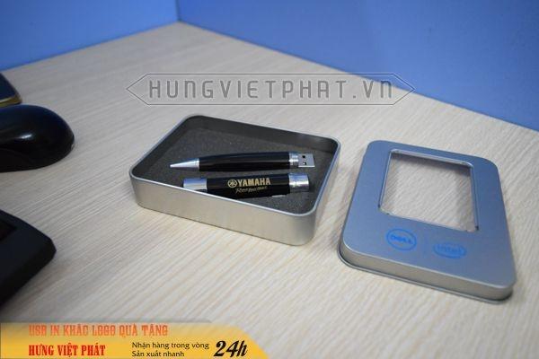 BUV-501-But-USB-da-nang-5in1-khac-logo-cong-ty-lam-qua-tang-khach-hang-4-1474517284.jpg