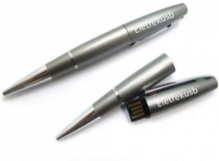 But-USB-da-nang-2-chuc-nang-3-1420444440.jpg