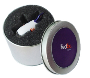 HOP007-Circular-Tin-Box-3-1410408359.jpg