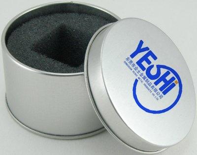 HOP007-Circular-Tin-Box-4-1410408359.jpg