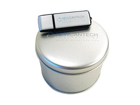HOP007-Circular-Tin-Box-5-1410408360.jpg