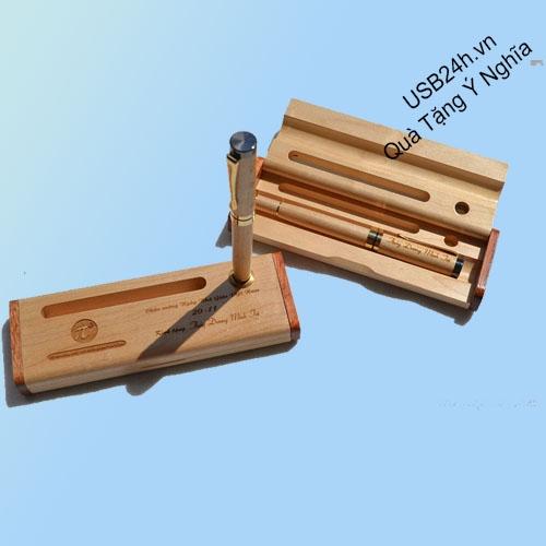Hop-USB-Go-001-1-1408954973.jpg