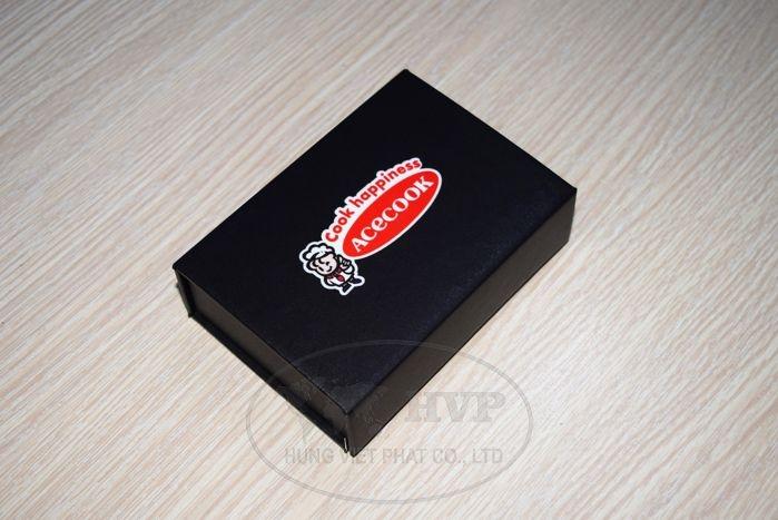 Hop-nam-cham-logo-ep-kim--2-1529123293.jpg