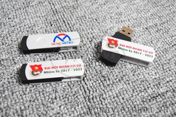 KTX-002---USB-in-logo-HCMC-METRO---Dai-hoi-doan-co-so-1-1497435602.jpg
