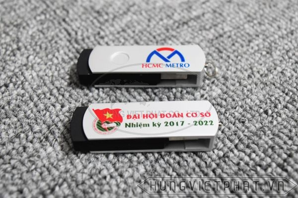 KTX-002---USB-in-logo-HCMC-METRO---Dai-hoi-doan-co-so-6-1497435603.jpg
