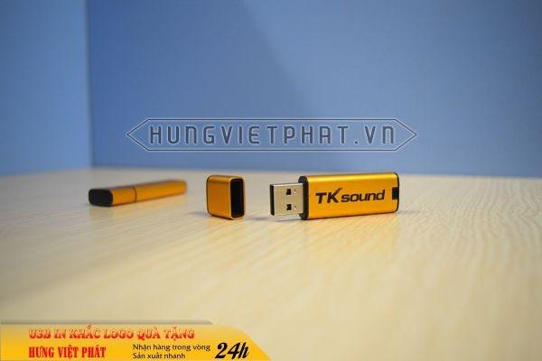 KTX-003-usb-qua-tang-in-khac-logo-doanh-nghiep2-1470647275.jpg