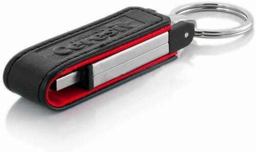 Leather-USB-Memory-Stick-1440139885.jpg