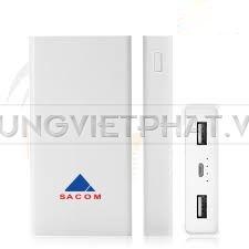 PDV-014-Xiaomi-mi-20000mah-3-1474257466.jpg