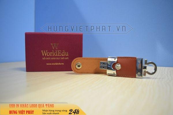 UDV-001---USB-Da-Nau-dap-logo-cong-ty-lam-qua-tang-khach-hang-3-1474519297.jpg