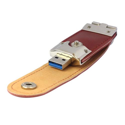 UDV-001-USB-Da-in-dap-logo-lam-qua-tang-doanh-nghiep-3-1510732461.jpg