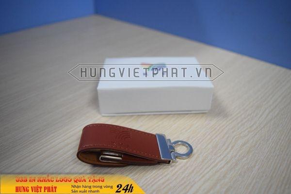 UDV-001-usb-vo-da-qua-tang-in-khac-logo-doanh-nghiep2-1470647512.jpg