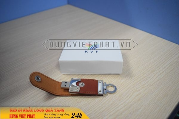 UDV-001-usb-vo-da-qua-tang-in-khac-logo-doanh-nghiep4-1470647514.jpg