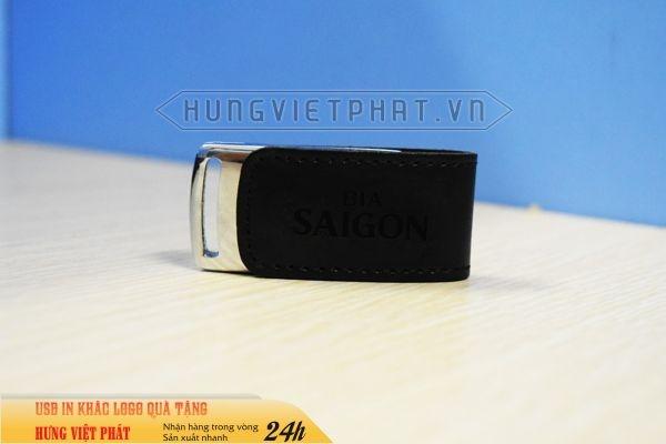 UDV-011-in-dap-khac-logo-doanh-nghiep-lam-qua-tang-su-kien--6-1474519563.jpg