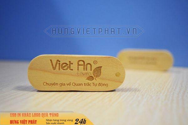 UGV-007-in-khac-logo-theo-yau-cau-lam-qua-tang-khach-hang-1-1474519774.jpg