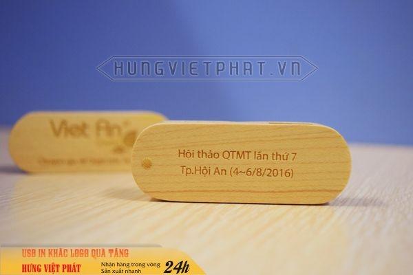 UGV-007-in-khac-logo-theo-yau-cau-lam-qua-tang-khach-hang-2-1474519776.jpg