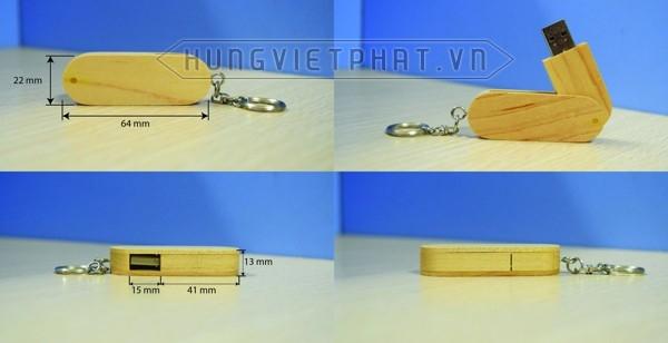 UGV-007-usb-in-khac-logo-cong-ty-lam-qua-tang-1474441923.jpg