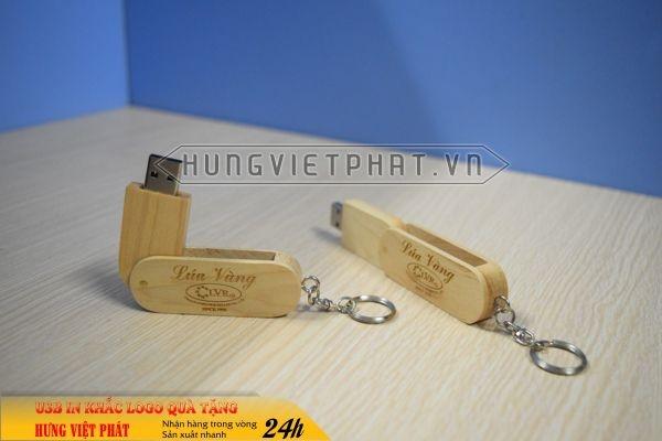 UGV-007-usb-vo-go-in-khac-logo-doanh-nghiep-lam-qua-tang5-1470649973.jpg