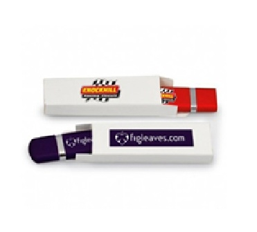 UHV 019 - Hộp USB Giấy