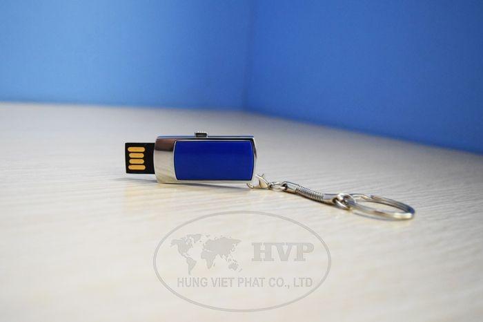 UKV-006-in-logo-lam-qua-tang-khach-hang-2-1529124526.jpg