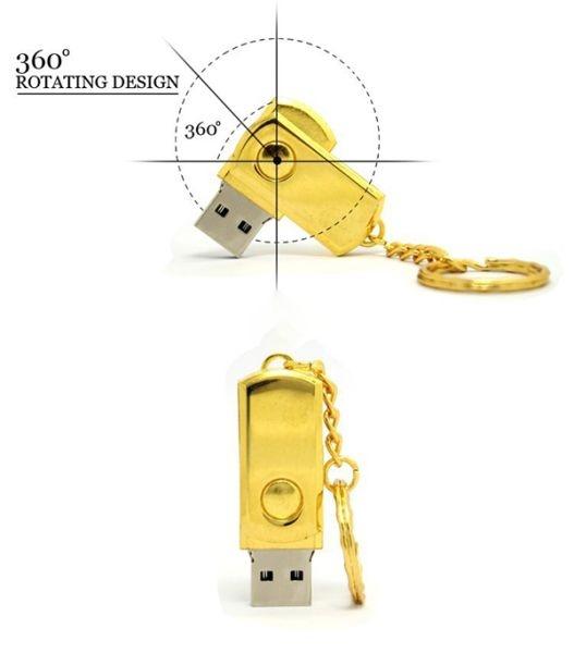 UKV-007-USB-in-khac-logo-6-1463190363.jpg