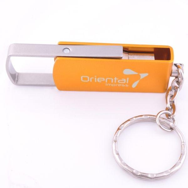 UKV-008-USB-in-khac-logo-3-1463190542.jpg