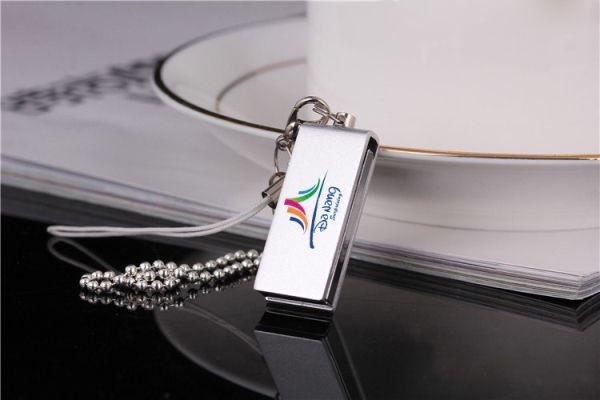 UKV-013-USB-Mini-In-khac-logo-3-1463190692.jpg