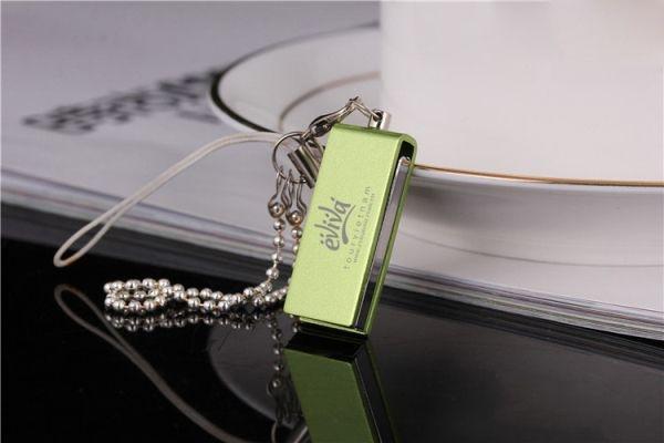 UKV-013-USB-Mini-In-khac-logo-9-1463190707.jpg