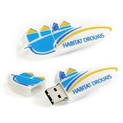 UNV 007 - USB Ngành Nghề