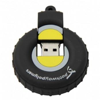 UNV 017 - USB Ngành Nghề