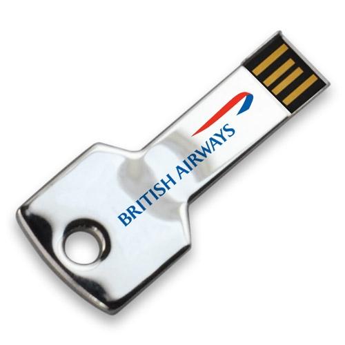 USB-Chia-Khoa-Key-Printed-UKVP-001-Banner-2-1407308385.jpg