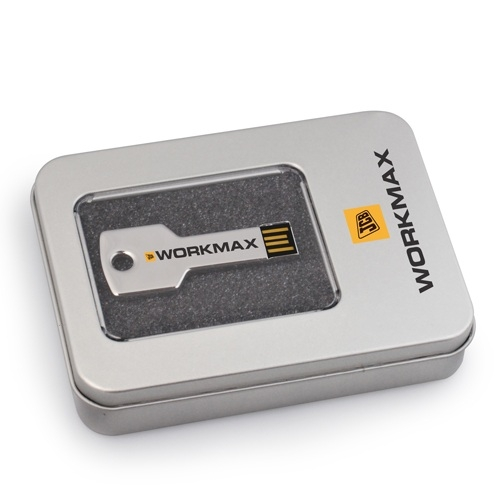 USB-Chia-Khoa-Key-Printed-UKVP-001-Banner-3-1407308386.jpg