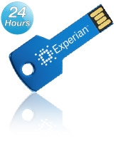 UCV 002 - USB Chìa Khóa