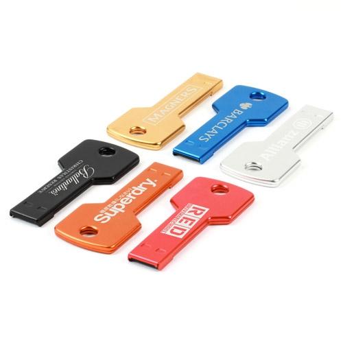 USB-Chia-Khoa-Khac-UCVP-002-2-1407308124.jpg