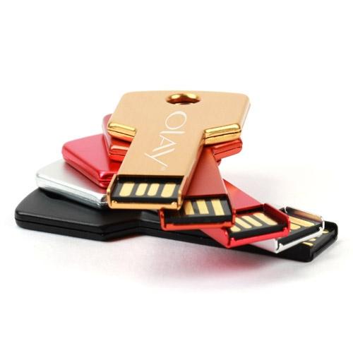 USB-Chia-Khoa-Khac-UCVP-002-6-1407308126.jpg