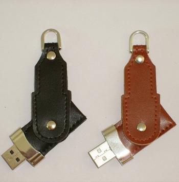 USB-Da-USD005-3-1409800090.jpg