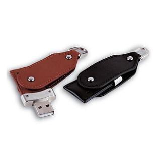 USB-Da-USD005-5-1409800091.jpg