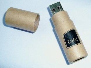 USB-GIAY-02-1409302273.jpg