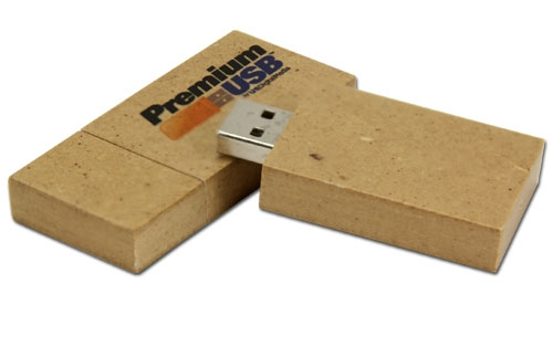USB-Giay-chu-nhat-USP001-2-1409301106.jpg