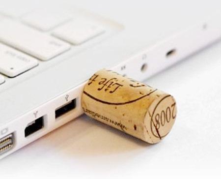 USB-Giay-nut-chai-USP004-3-1409304783.jpg