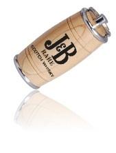 USB-Go-UGVP-003-Barrel-1406862954.jpg