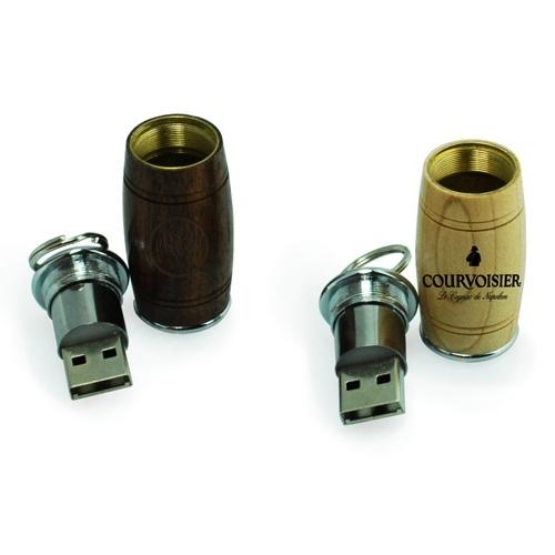 USB-Go-UGVP-003-Barrel-8-1406862953.jpg