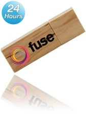 USB-Go-UGVP-004-1407482944.jpg