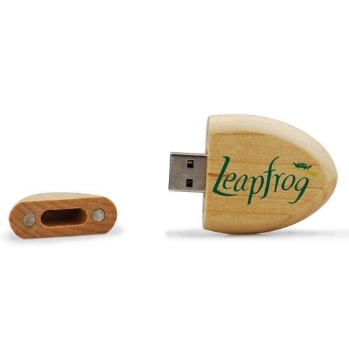 USB-Go-UGVP-004-Leaf-1-1407483908.jpg