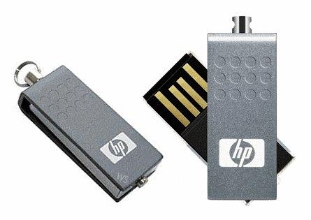 USB-HP-2GBv115w-1405323955-1408933923.jpg